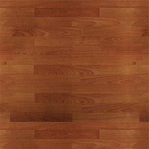 Etobicoke hardwood floors